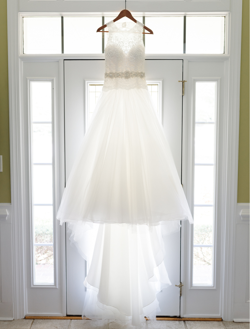 Cary Wedding by Kelsey Nelson Photography