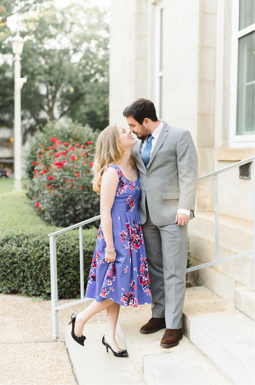 Raleigh Wedding Photography by Kelsey Nelson
